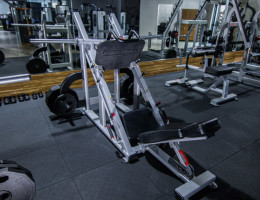 Legpress_Single
