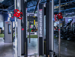 Pullup_cable_machine