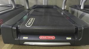 Cardiovascular Equipment